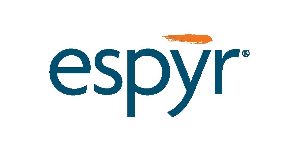 Espyr | Customers Care